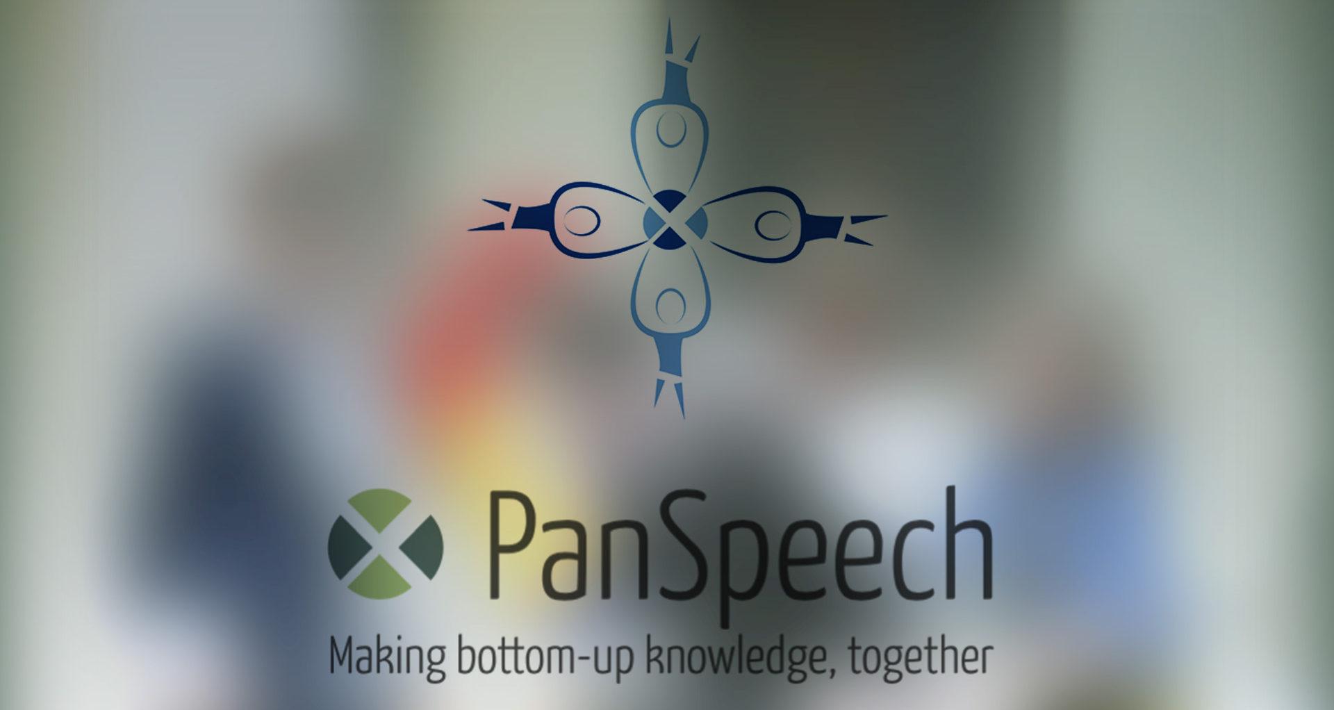 PanSpeech