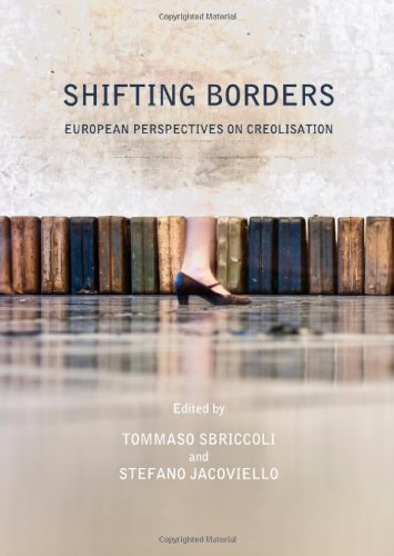 shifting-borders-european-perspectives-on-creolisation