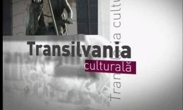 This Home is not for Sale on  Transilvania culturală