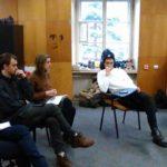 play identities play1 artistic-fieldwork-lithuania-05