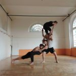 1st-internatonal-artistic-workshop-lithuania-01