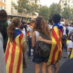 play identities play1 artistic-fieldwork-barcelona-02