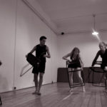 playing-identities-play3-acting-the-self-and-society